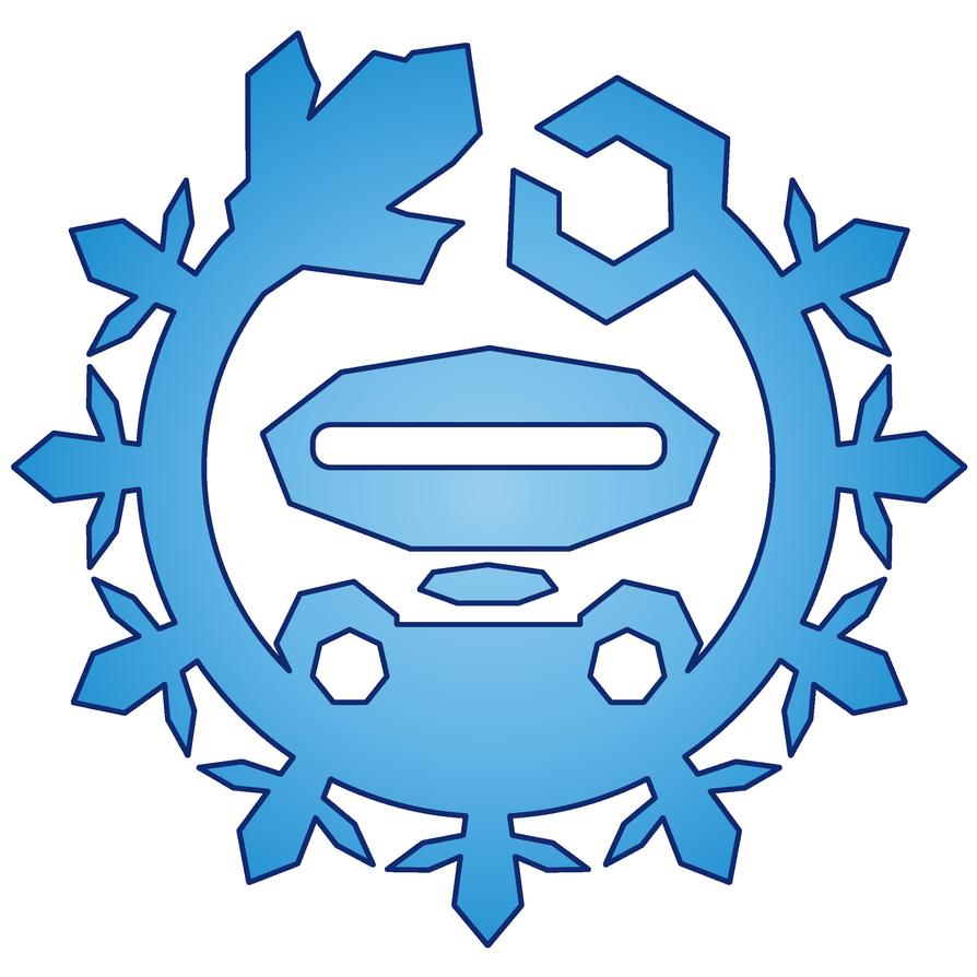Grease Blizzard By Markolios On Deviantart In 2020 Kamen Rider Kamen Rider Ryuki Digital Artist