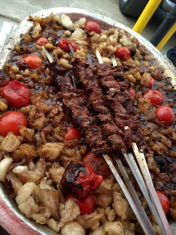 Iranian Food Iranian Food Iranian Cuisine Persian Cuisine