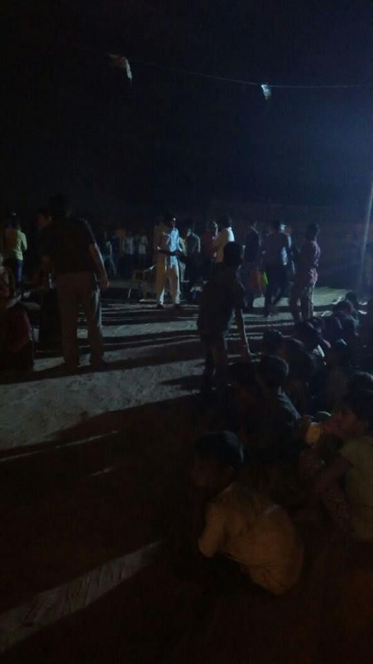 Press Note:-   દક્ષિણઝોન, અ.મ્યુ.કો. દ્વારા સ્વચ્છ ભારત મિશન અંગે આઈ.ઈ.સી.  Swachh Bharat Mission, India #SwachhBharatMission #CleanAhmedabad  Ahmedabad, India  AMC-Ahmedabad Municipal Corporation