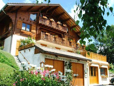 Acheter Gites Meubles Ou Chambres D Hotes En Rhone Alpes Maison D Hotes Chalet Maison Style