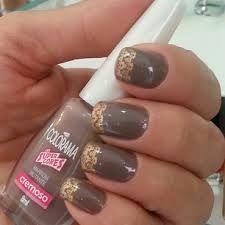Resultado de imagem para instagram protector nail