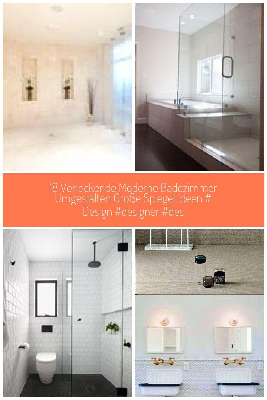 50 Small Bathroom Remodel Design Ideas On A Budget 2020 Kleines Bad Umbau Badezimmer Gestalten Badezimmer Renovieren