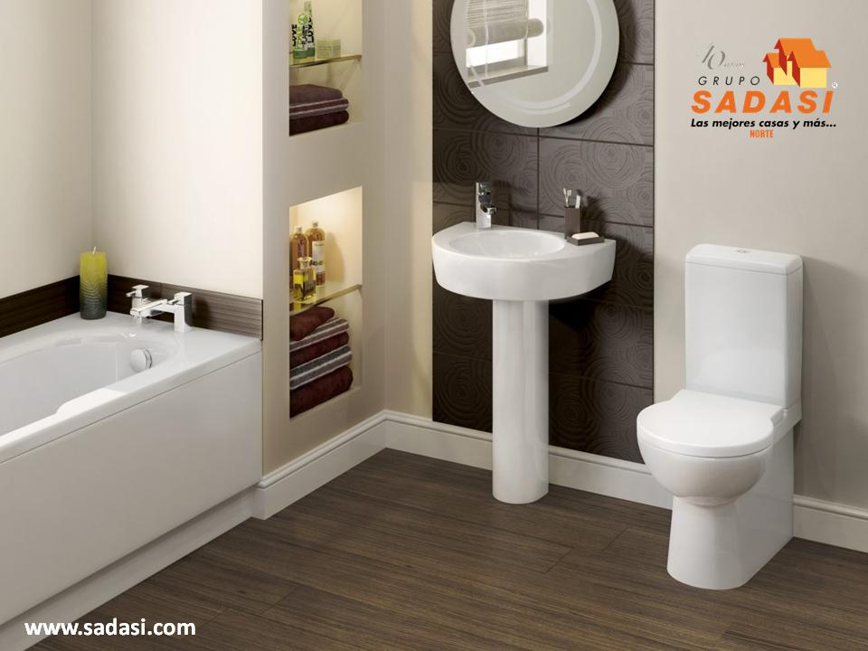 Master Bathroom Que Significa decoracion las mejores casas de mÉxico. el piso de loseta vinílica