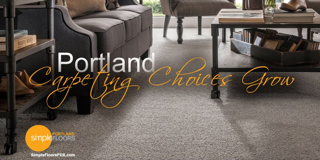 Portland Carpeting Choices Grow Shaw Floors Carpet Shaw Floors