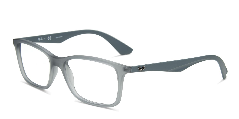 17bc398ed171 ... top quality ray ban 7047 prescription eyeglasses c46cc c185e