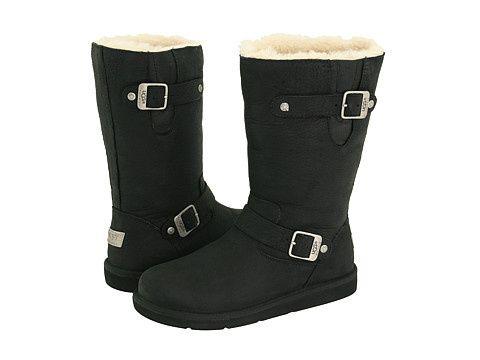 Ugg Boots Uk Kensington Women Black Christmas Birthday List Pinterest Uggs Woman And Snow Boot