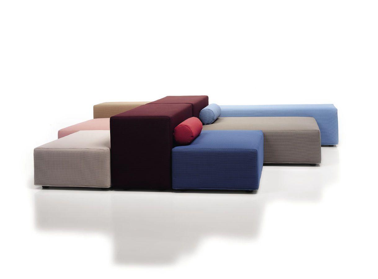 House Design Idea Of Pretty Contemporary Modular Sofa And Interior About