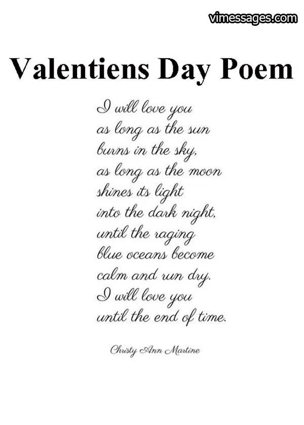51 Valentines Day Poems Valentines Day Poems For Him Valentines Day Poems For Her Valentines Day Poems Funny Valentines Day Poems Poems For Him