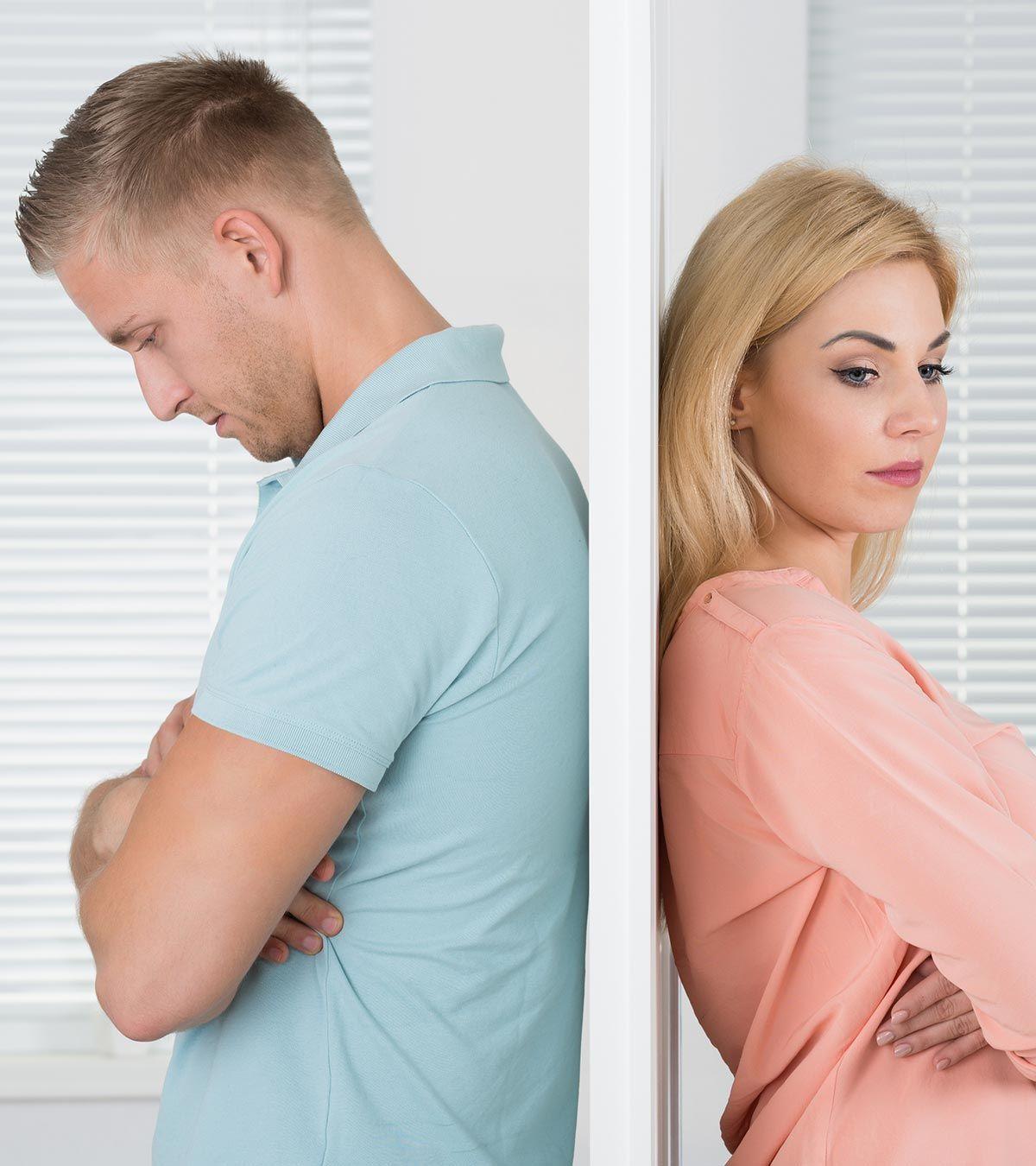 How To Fix A Broken Relationship 11 Ways To Repair It