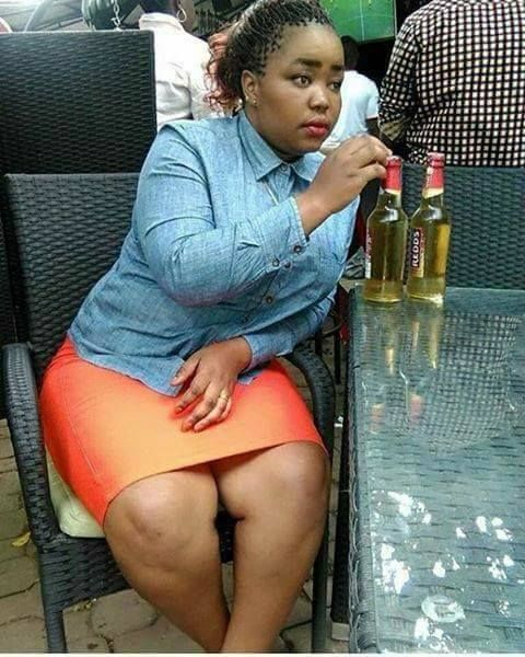 Rich Sugar Mummy Dating Site In Kenya