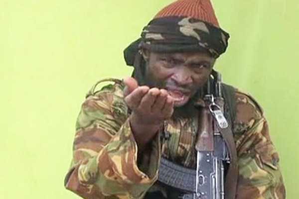 TERROR: Boko Haram recapture 45 out of the 63 Chibok women escapees in Borno