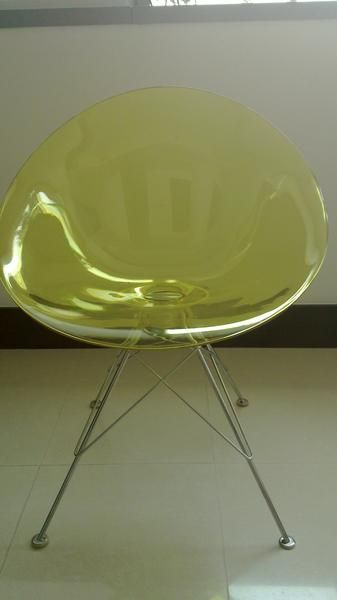 Dubizzle Dubai | Chairs, Benches & Stools: Genuine Kartell Eros