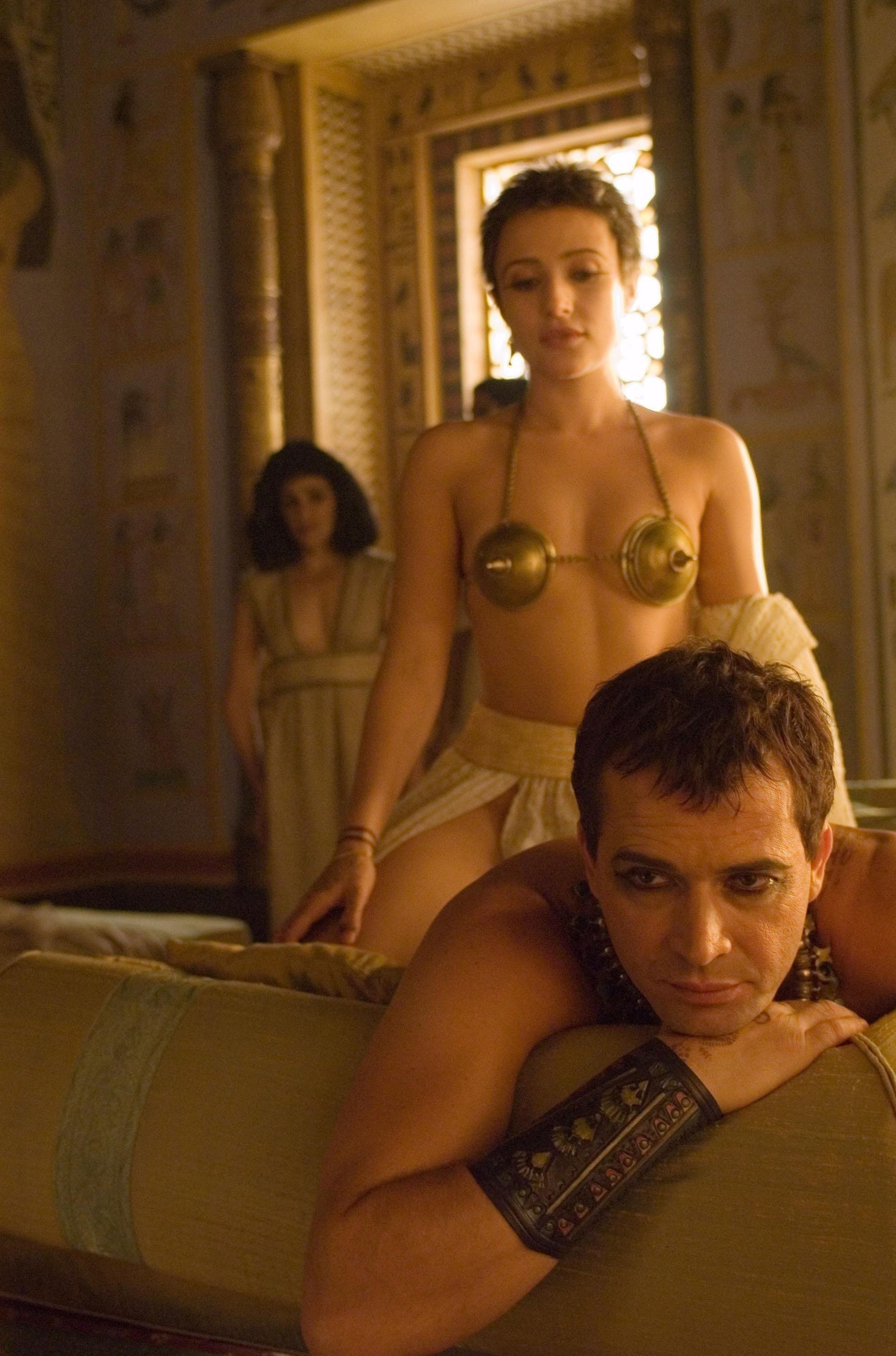 free-caesar-sex-movies-booba