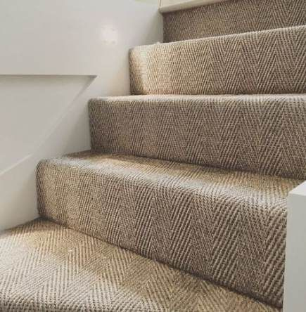 Best Home Renovation Stairs Carpets 50 Best Ideas In 2020 400 x 300