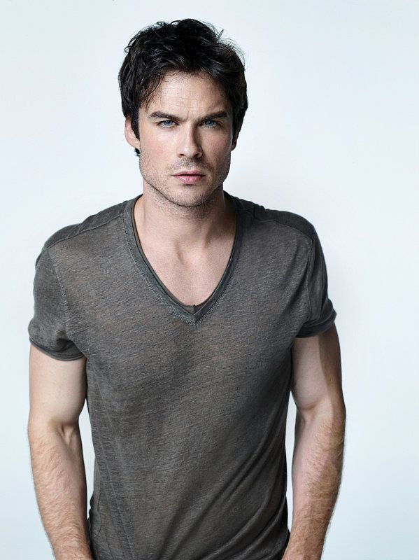 Which Vampire Diaries Guy Is Your Ideal Boyfriend? This quiz isn't too obvious, so the results should be genuine! YES!