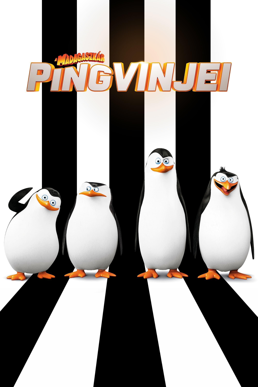 loving vincent download 1080p
