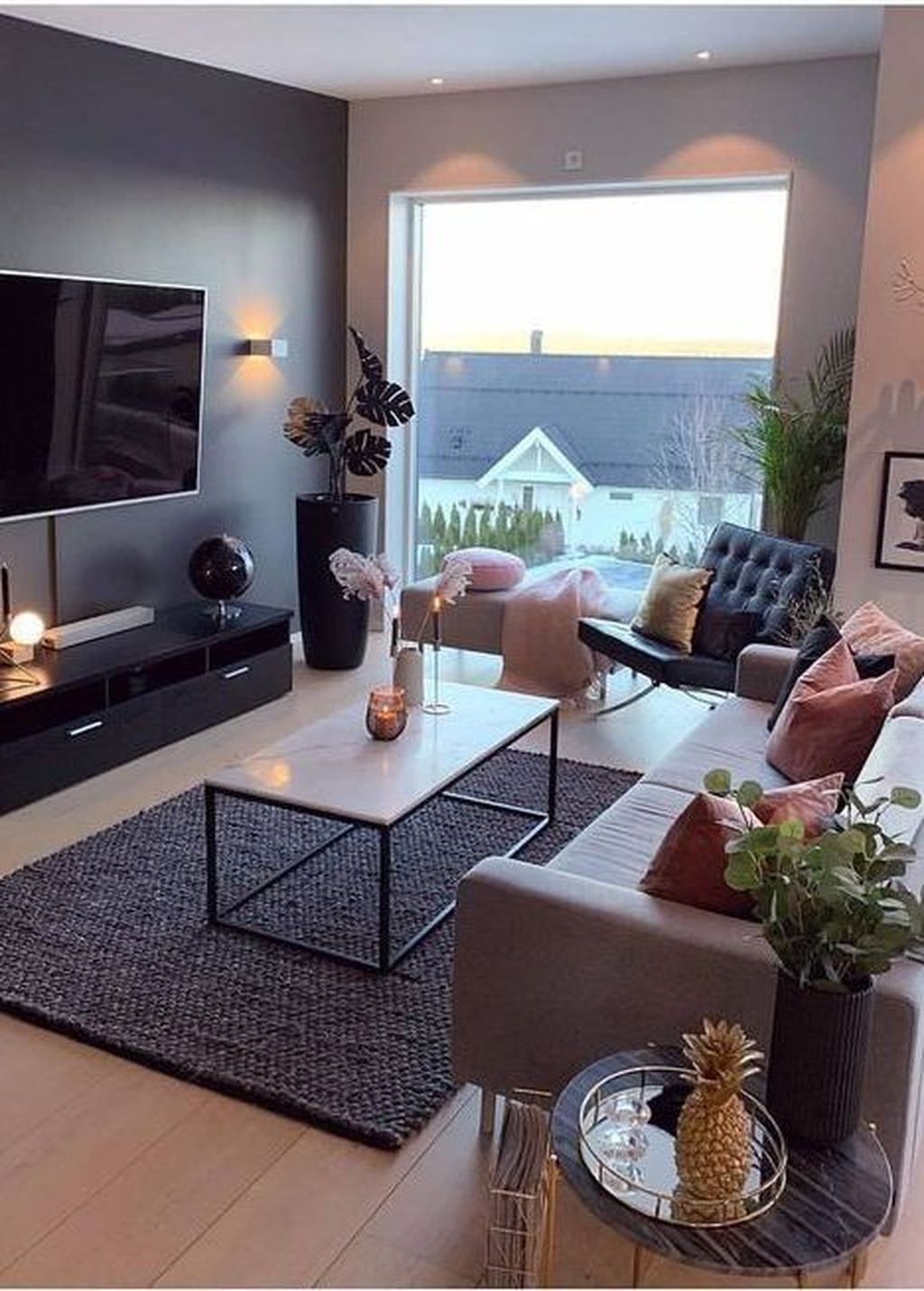 35 Classy Small Living Room Designs Ideas For Best Inspiration In