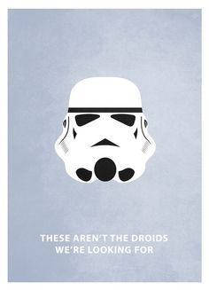 cute star wars quotes