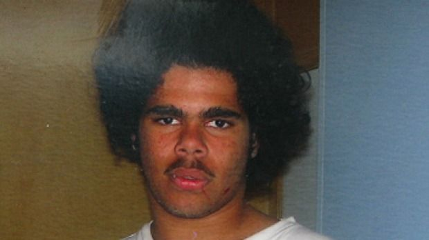 Sheldon Currie Died While An Inmate At Brisbane's Arthur