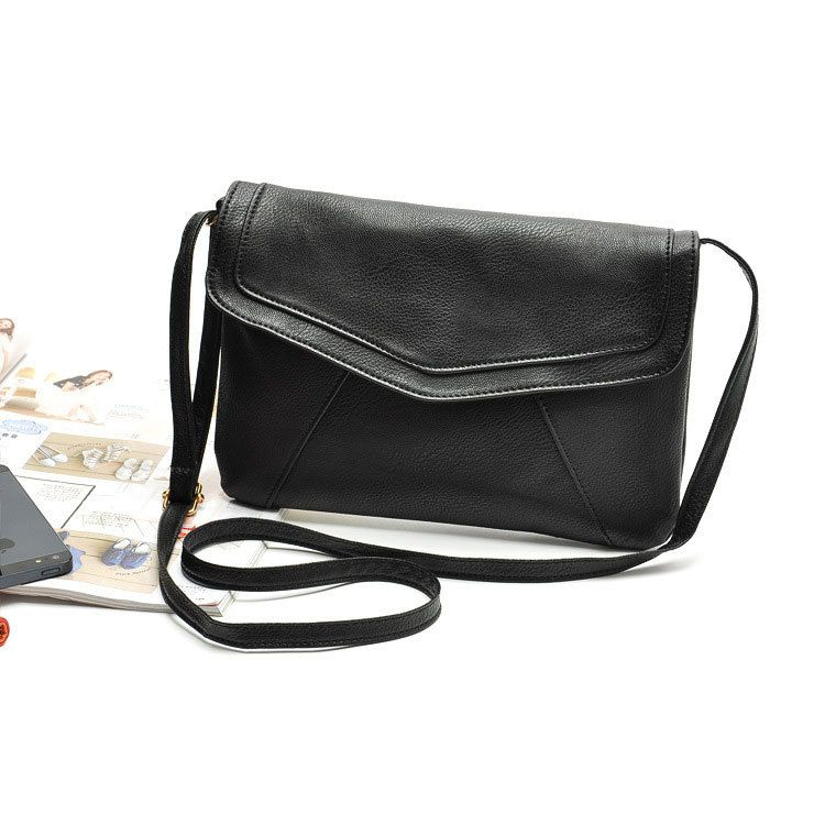 #Sell and #buy nice and cool #bags and #purses on Export Portal!