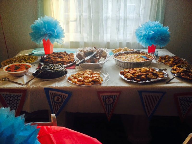 thing 1 thing 2 baby shower food table baby showers pinterest