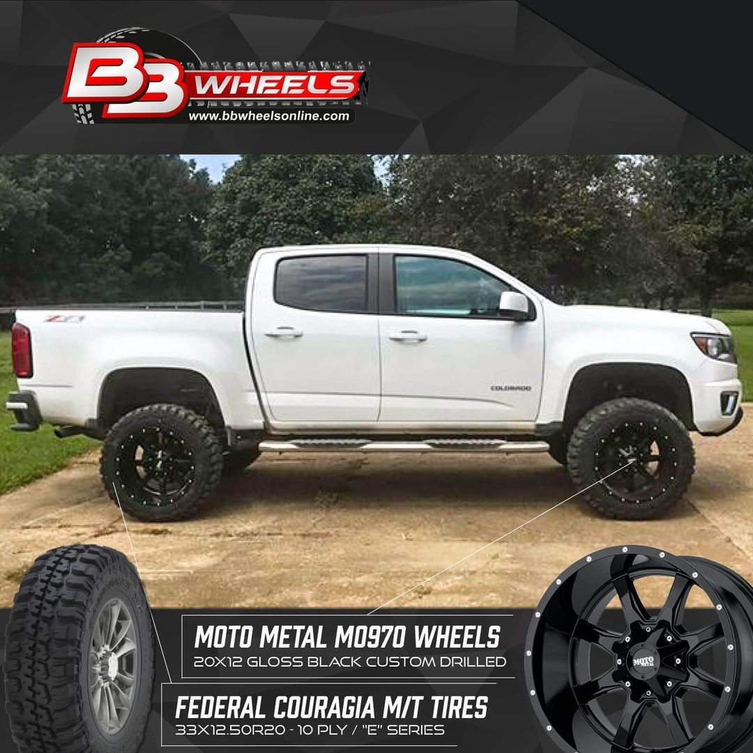 Sales9771 Posted To Instagram Ken T Your 2016 Chevy Colorado Z71