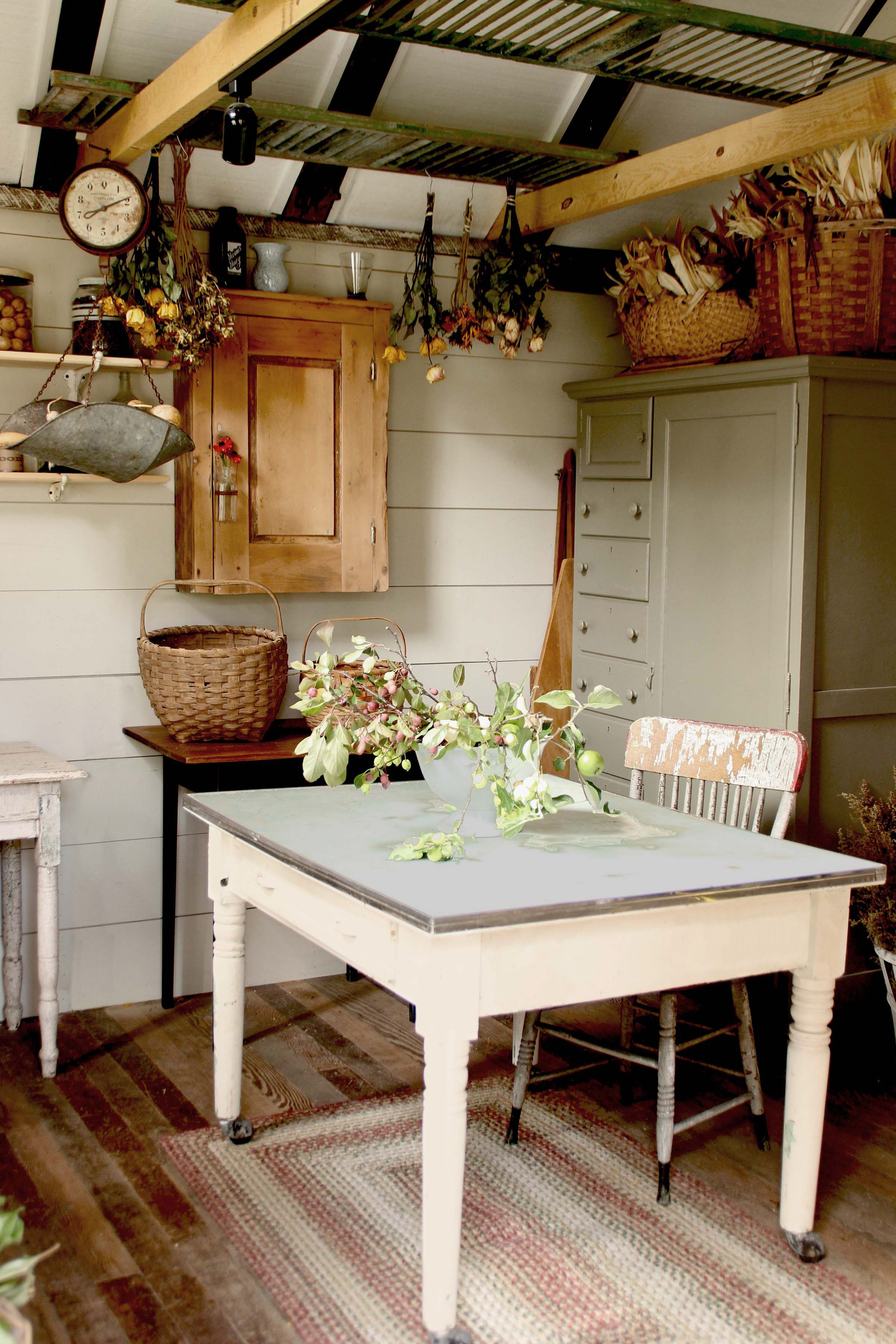diy office space. Revamp A Small Shed To Become Workshop/studio Or Office Space. #DIY # #homemakeover Diy Space