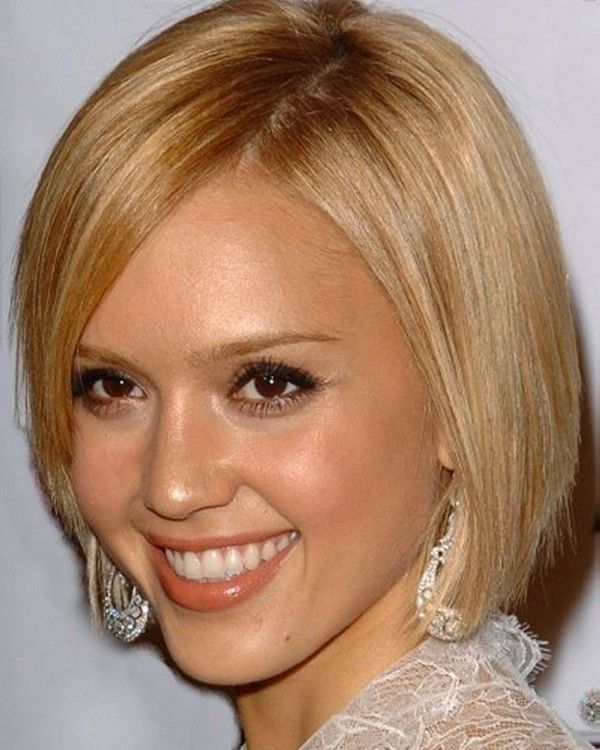 104 Hottest Short Hairstyles For Women In 2021 Short Thin Hair Short Hair Trends Short Hairstyles For Thick Hair