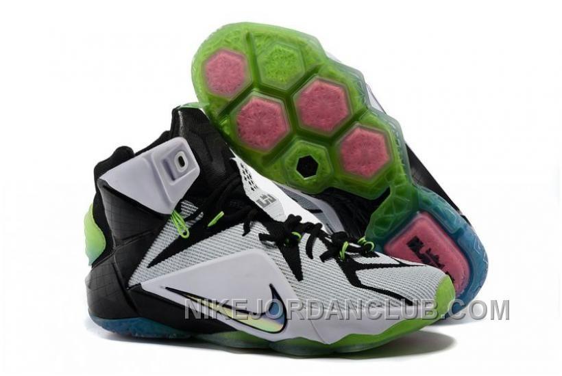 quality design 42cc3 d6e2e ... canada nikejordanclub lebron shoes nike 963bf 3a5a7