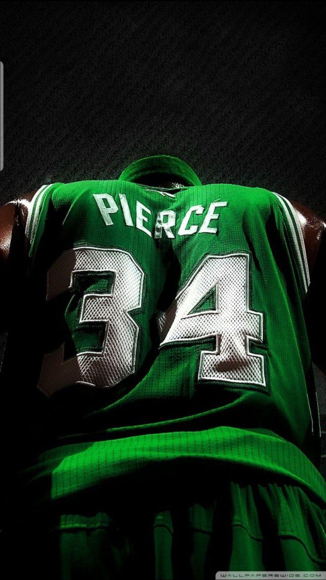 Pin By Archie Douglas On Sportz Wallpaperz Boston Celtics