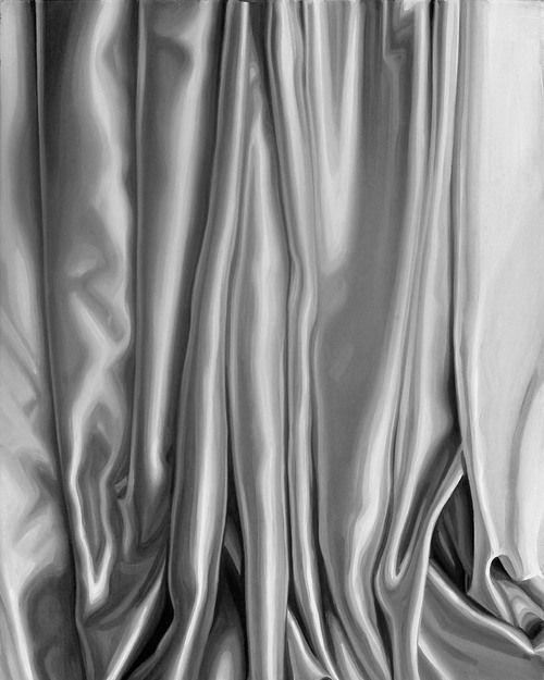 Silver - Zilver - charlotte   Pinterest - Zilver