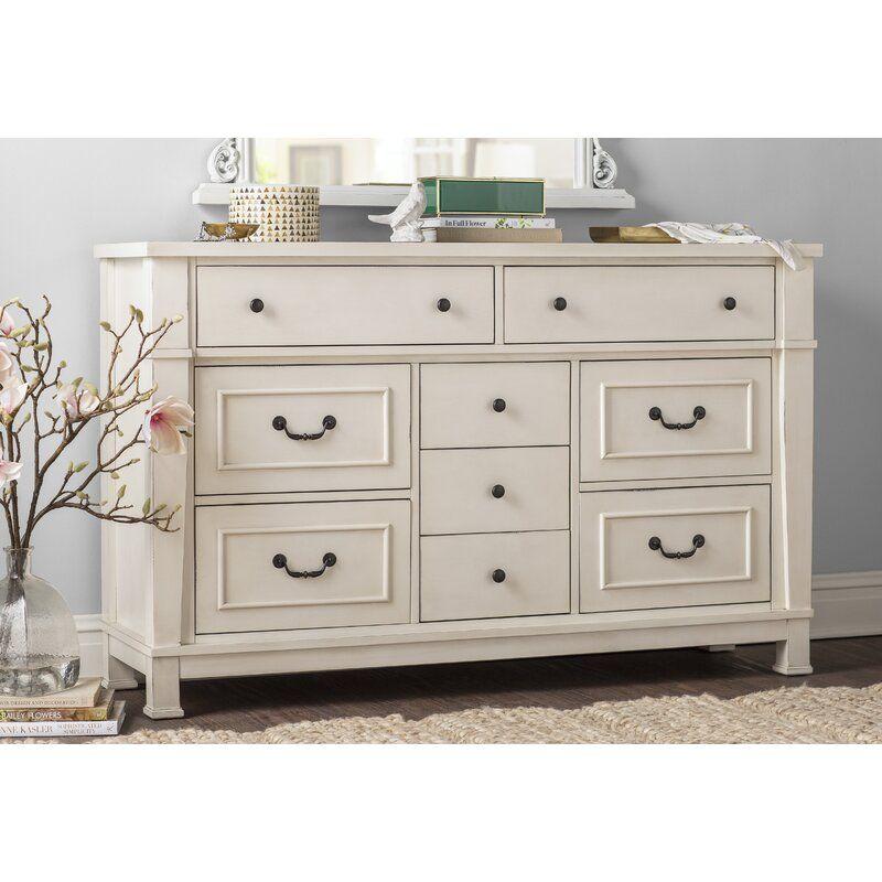 Jocelyn Handmade Flatweave Wool Multicolor Area Rug Reviews Joss Main Coaster Furniture Dressers And Chests Furniture