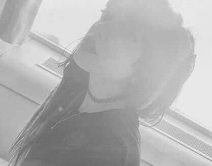Hey Violet - Rena Lovelis
