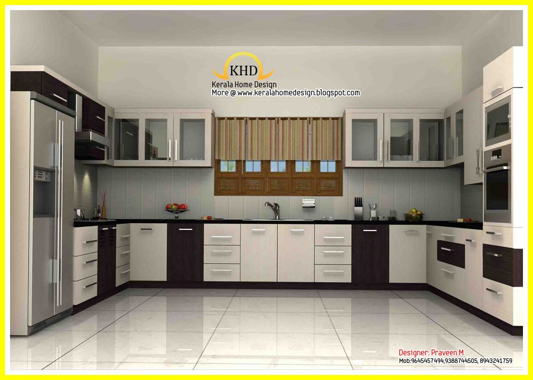 48 Reference Of Indian Home Kitchen Interior Design Interior Design Kitchen Modern Kitchen Design New Kitchen Designs