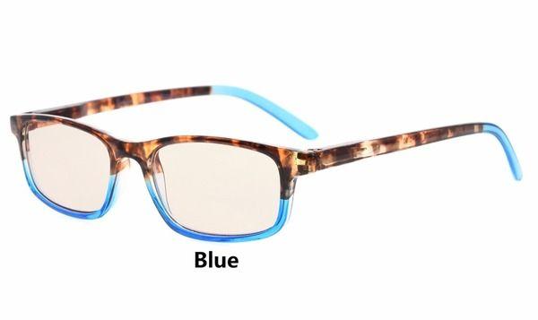 Kids Computer Gaming Glasses Block Blue Light Anti Glare Eyeglasses Reduce Eyestrain Deep Sleep Eyewear for Children