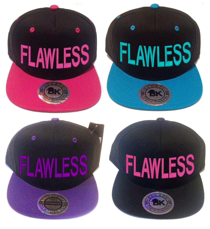 Las gorras del color rosado 817f2e49dc031