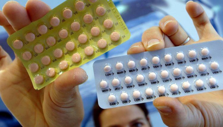 تجاربكم مع حبوب منع الحمل سيرازيت صدي القاهرة Getting Pregnant Contraception Contraceptive Pill