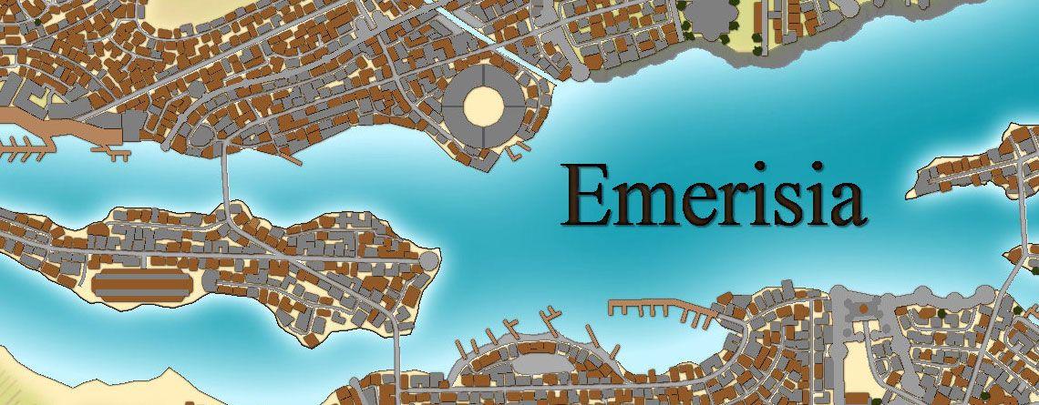 Fantasy map maker free google search writing inspirations fantasy map maker free google search gumiabroncs Choice Image