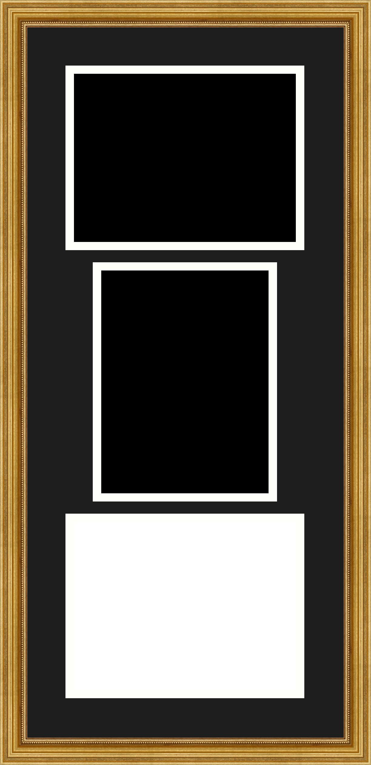Online custom frames collage picture frames picture frames preserve all your lifes important moments with custom frames online with art to frames great collection of online frames jeuxipadfo Choice Image