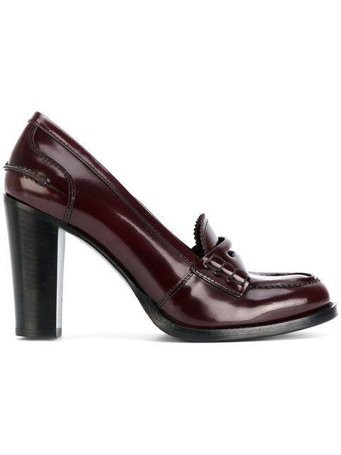 cc8981dae89 CHURCH S .  churchs  shoes  flats