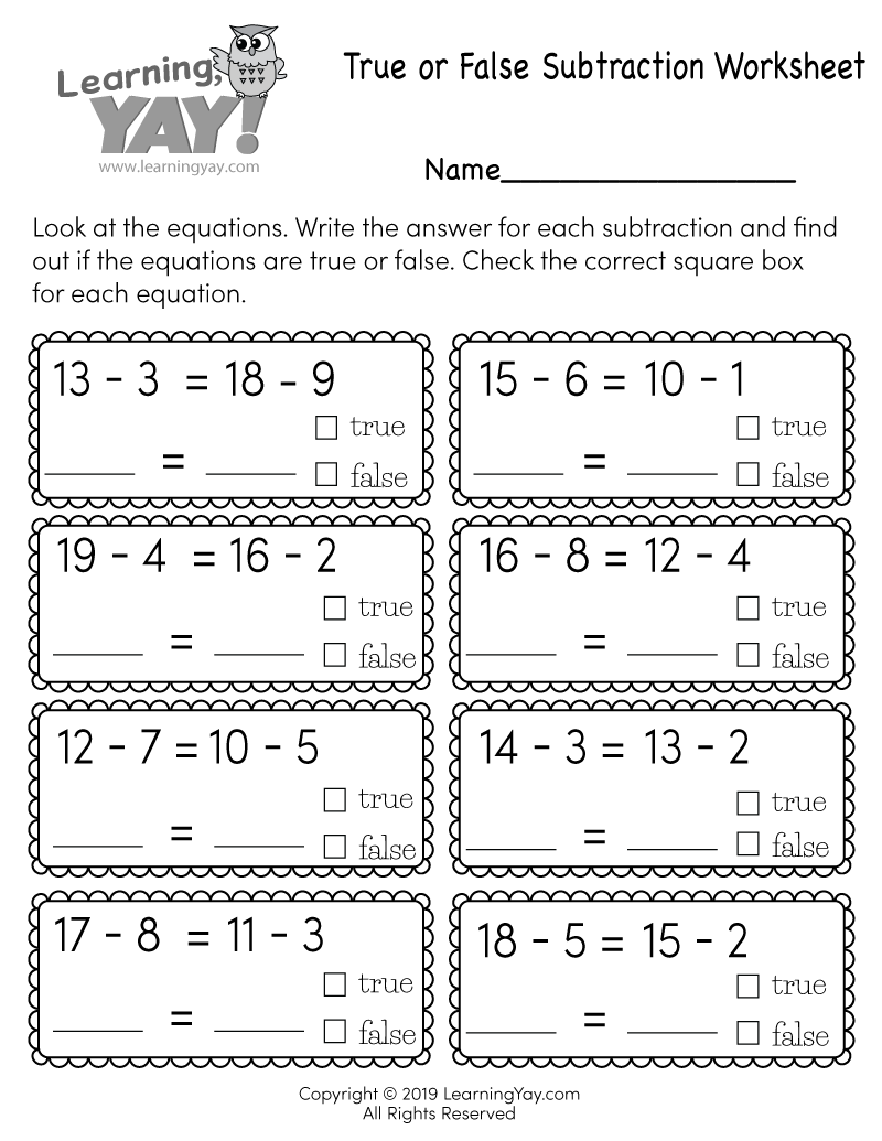 hight resolution of 39 Simple First Grade Math Worksheets For You - bacamajalah   First grade  math worksheets