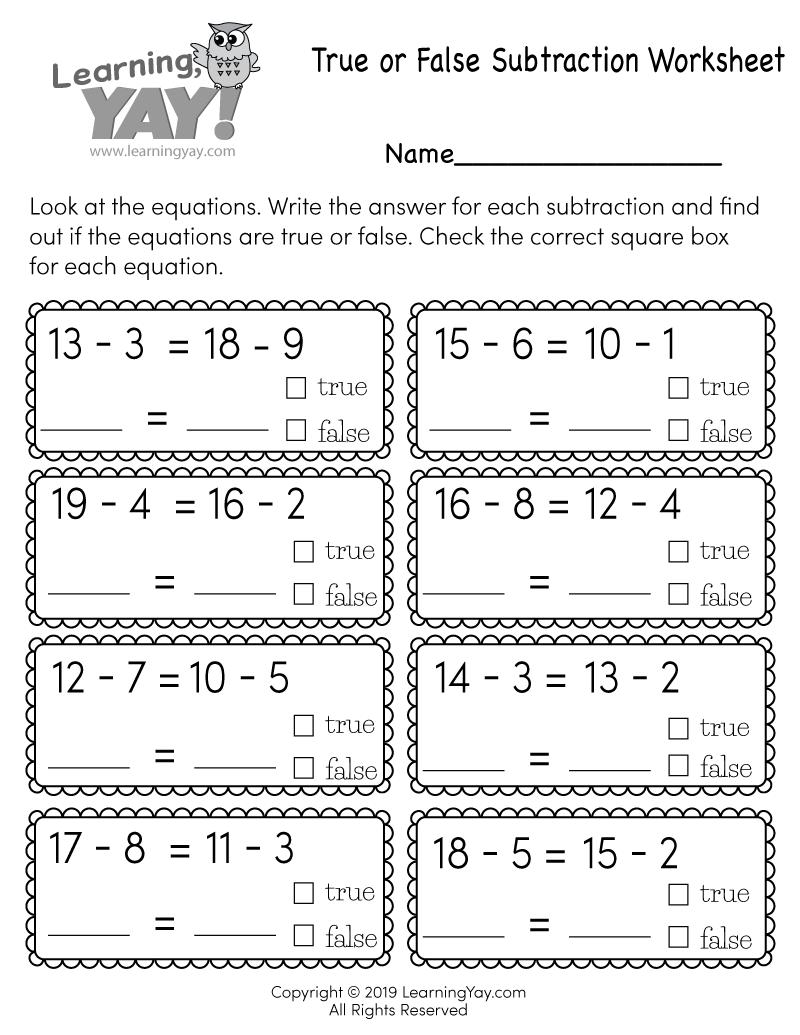 medium resolution of 39 Simple First Grade Math Worksheets For You - bacamajalah   First grade  math worksheets