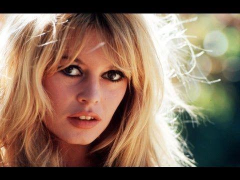 LOWICZ / 19682012 Cheveux bardot, Brigitte bardot et