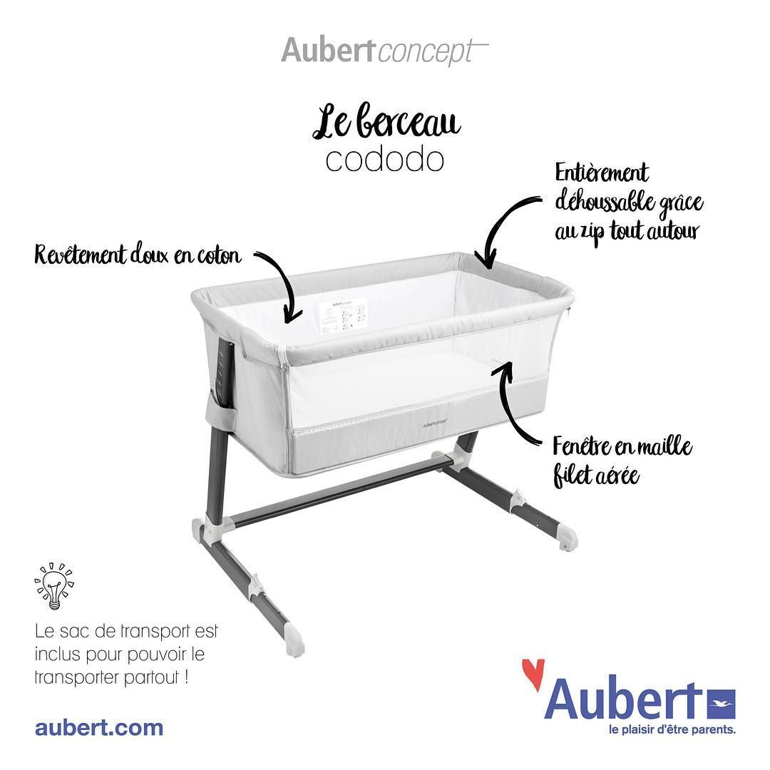 Aubert France Aubert Aubert Liste De Naissance Aubert Paris Aubert