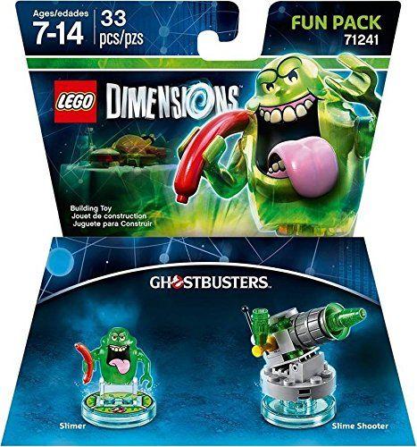 Ghostbusters Slimer Fun Pack - LEGO Dimensions Warner Home Video - Games http://www.amazon.com/dp/B013J4LA66/ref=cm_sw_r_pi_dp_SUUcxb10KRX94