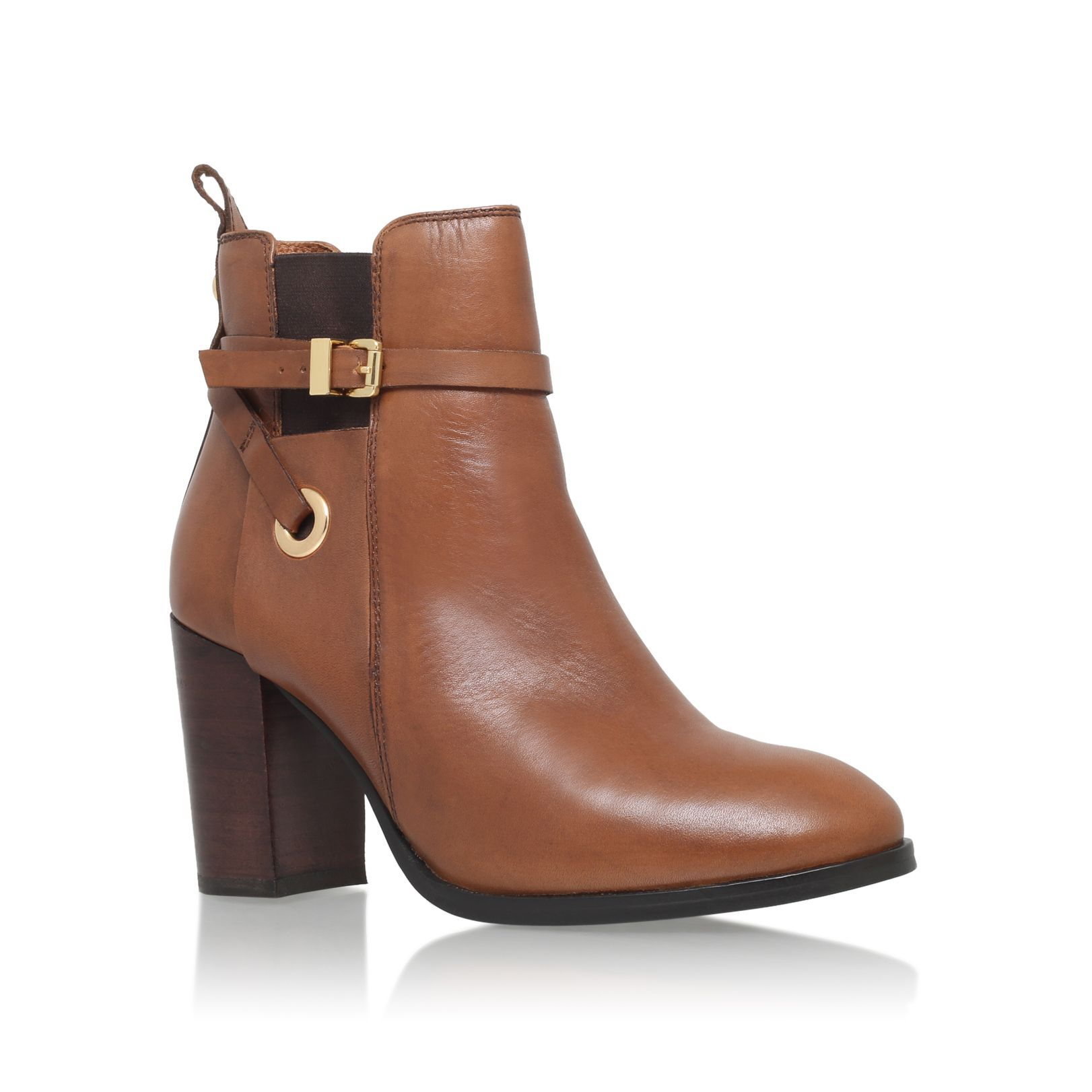 Soulful in 2019 | Boots, Black ankle boots, Carvela