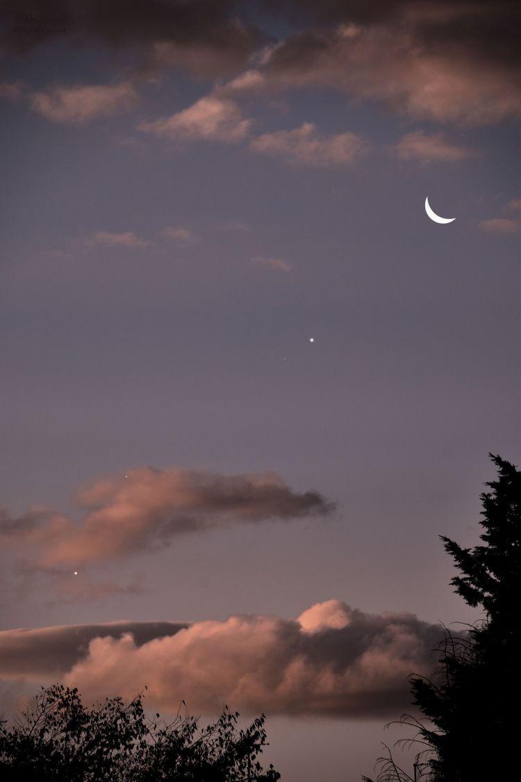 Pin by angela amoyan on aesthetic   Sky aesthetic ...
