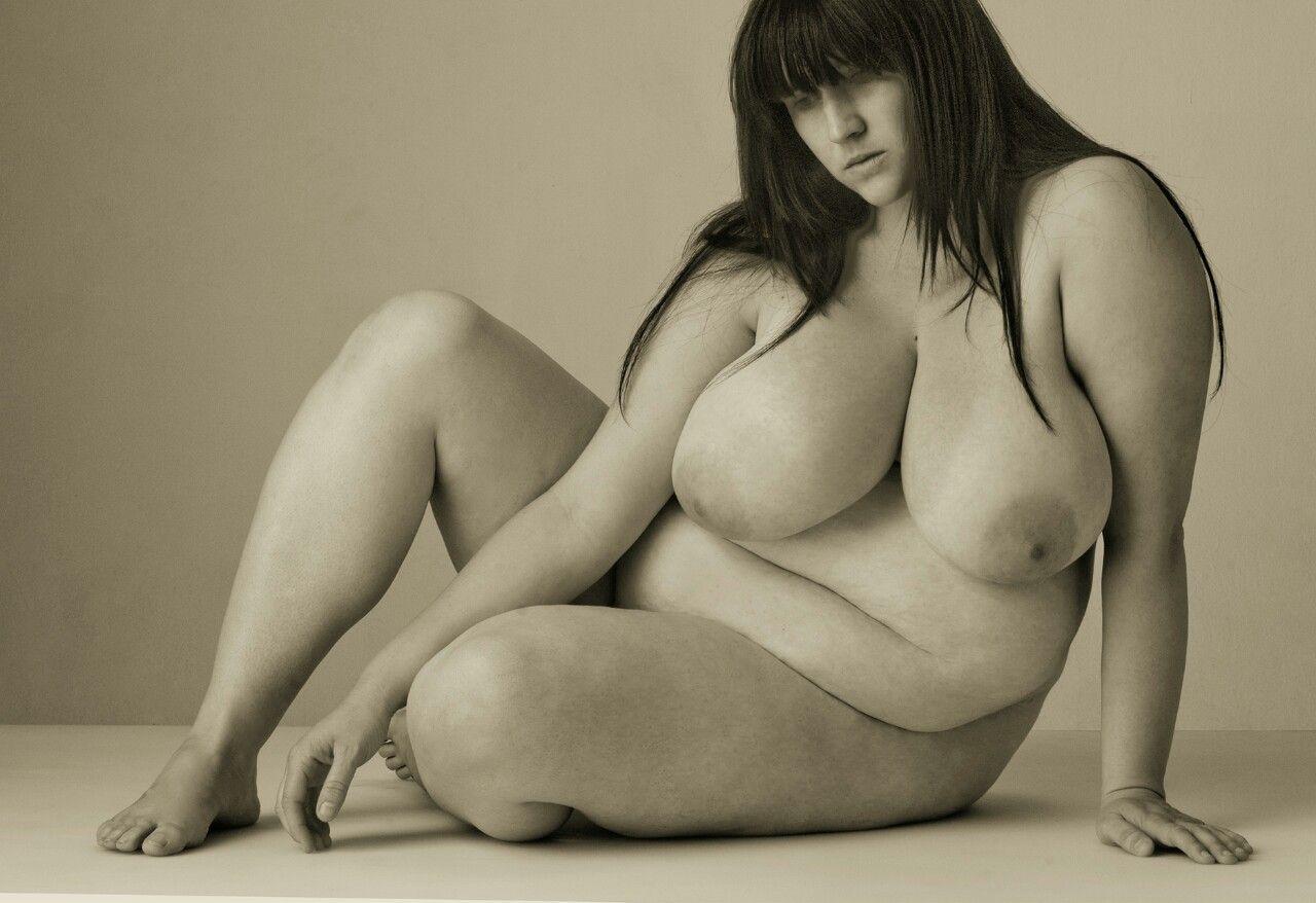 Bbw erotic photagraphy