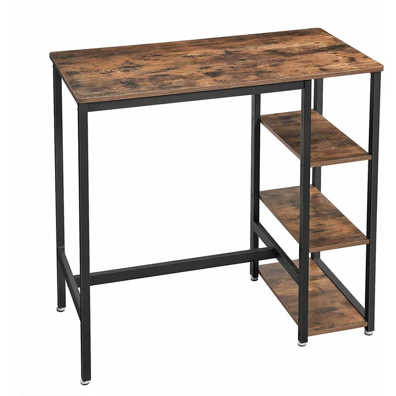 Mayton Counter Height Dining Table Di 2021