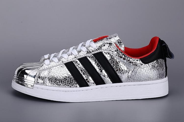 Cheap Adidas Superstar boost ALL SIZES Style#: BB0188 Authentic and